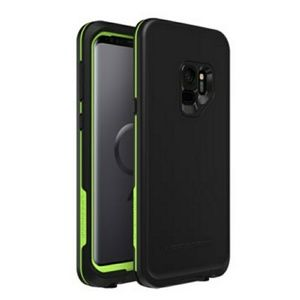 FRE Lifeproof Case for Samsung S9 NWT